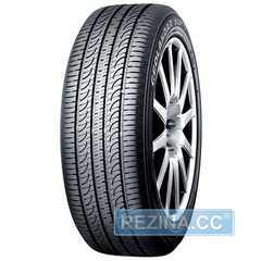 Купить Летняя шина YOKOHAMA Geolandar SUV G055 235/55R20 102V