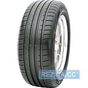 Купить Летняя шина FALKEN Azenis FK-453 255/35R18 94Y