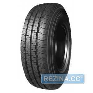 Купить Летняя шина INFINITY INF100 185/75R16C 104/102R
