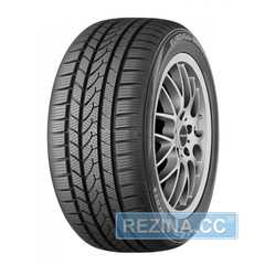 Всесезонная шина FALKEN Euro All Season AS200 - rezina.cc