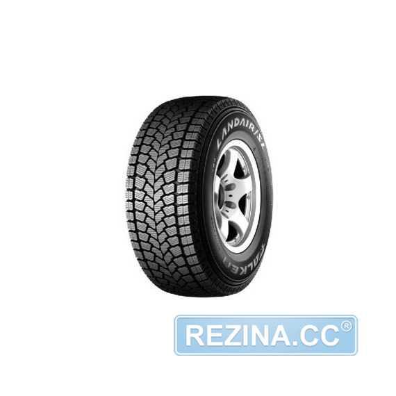 Зимняя шина FALKEN Landair SL S-112 - rezina.cc