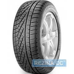 Купить Зимняя шина PIRELLI Winter SottoZero 285/40R19 103V