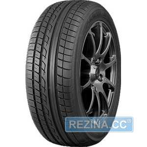 Купить Летняя шина YOKOHAMA C.Drive AC01 195/50R16 88V