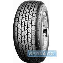 Купить Всесезонная шина YOKOHAMA Geolandar H/T G033 215/70R16 100H