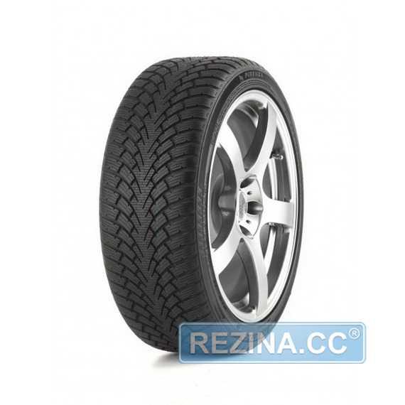 Зимняя шина SUMO TIRE Firenza Nu Ice NTS-01 - rezina.cc
