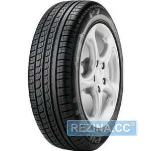 Купить Всесезонная шина PIRELLI CINTURATO P7 ALL SEASON 225/55R17 101V