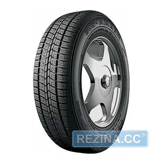 Всесезонная шина КАМА (НКШЗ) 208 - rezina.cc