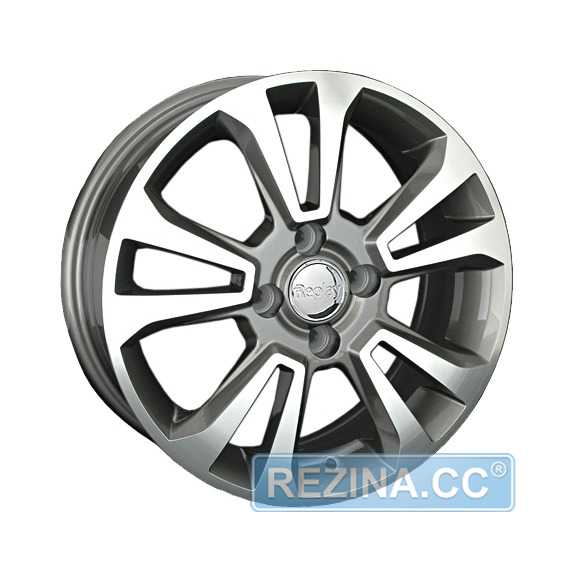 REPLICA GN 88 GMF - rezina.cc