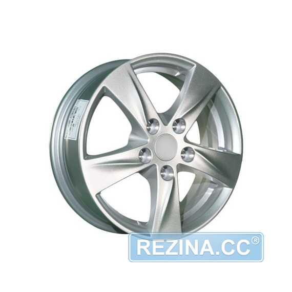 REPLICA HND 58 S - rezina.cc