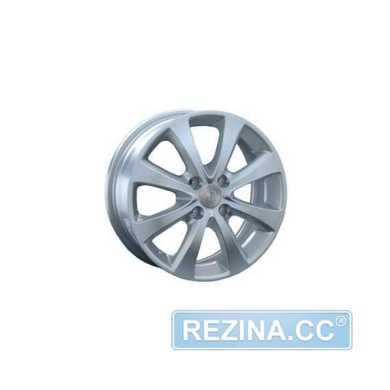 REPLICA HND 73 S - rezina.cc