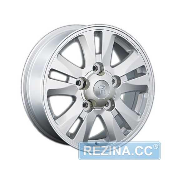 REPLICA TY 55 S - rezina.cc