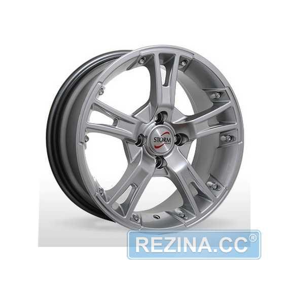 STORM A 267 HB - rezina.cc