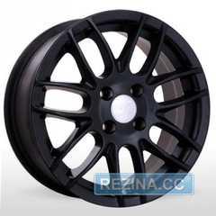 Купить STORM A-522 GB R15 W6 PCD5x114.3 ET43 HUB67.1