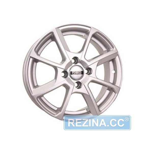 TECHLINE 438 S - rezina.cc