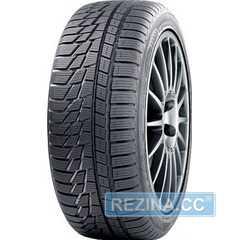 Купить Зимняя шина NOKIAN WR G2 215/45R17 91V