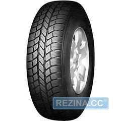Всесезонная шина WESTLAKE SL 325 - rezina.cc