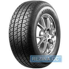 Всесезонная шина AUSTONE CSR 48 - rezina.cc