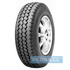 Всесезонная шина ROADSTONE SV-820 - rezina.cc