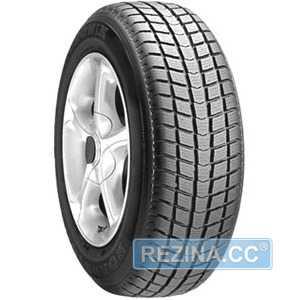 Купить Зимняя шина ROADSTONE Euro-Win 700 165/70R14 89R