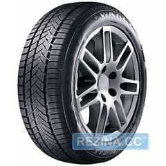 Купить Зимняя шина WANLI SW211 215/55R17 98V