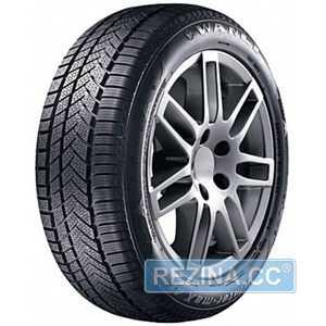 Купить Зимняя шина WANLI SW211 225/55R17 101V