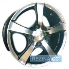AITL Z 574 Silver - rezina.cc