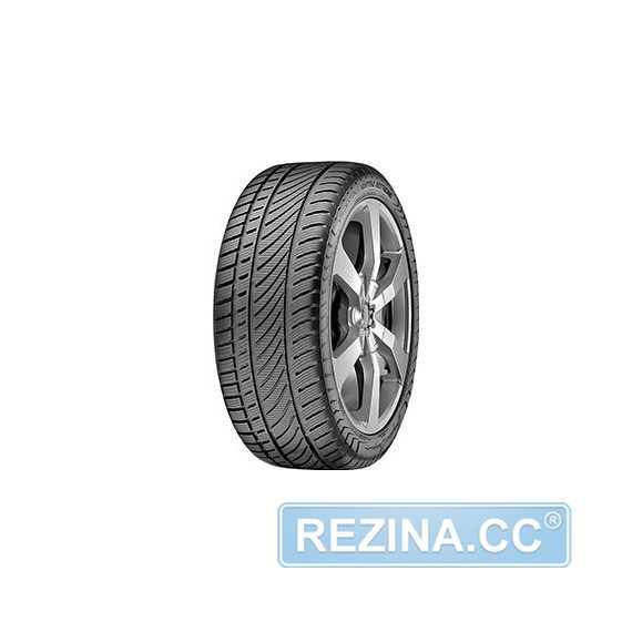 Зимняя шина VREDESTEIN Wintrac Nextreme - rezina.cc