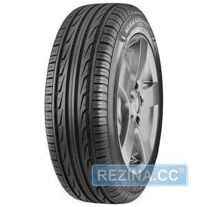 Купить Летняя шина MARANGONI Verso 205/55R16 91W