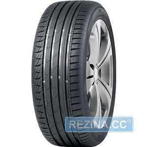Купить Летняя шина NOKIAN Hakka H 205/60R15 91H