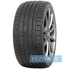 Купить Летняя шина YOKOHAMA Advan Sport V103B 295/35R21 107Y