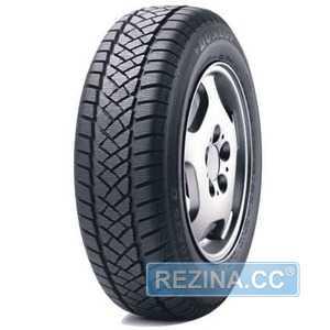 Купить Зимняя шина DUNLOP SP LT 608 205/65R16C 107/105T