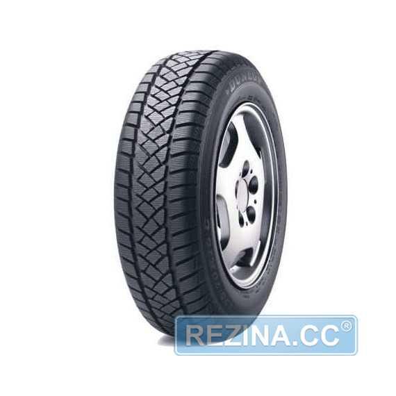 Зимняя шина DUNLOP SP LT 608 - rezina.cc
