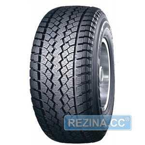 Купить Зимняя шина YOKOHAMA Geolandar I/T G071 Plus 235/70R16 106T
