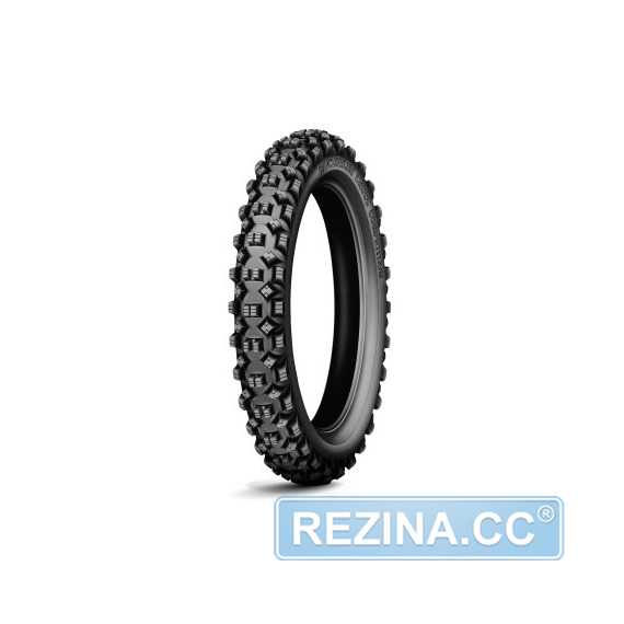 MICHELIN Enduro Competition IV - rezina.cc