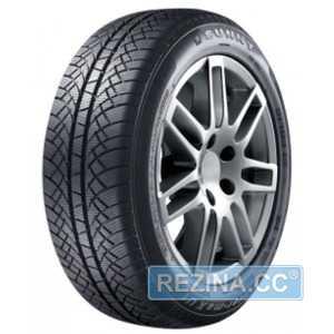 Купить Зимняя шина WANLI SW611 195/65R15 95T