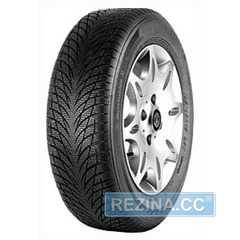 Зимняя шина WESTLAKE SW 602 - rezina.cc