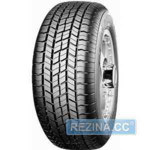Купить Летняя шина YOKOHAMA GEOLANDAR G033 215/70R16 100H