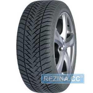 Купить Зимняя шина GOODYEAR Eagle UltraGrip GW3 225/45R17 91H Run Flat