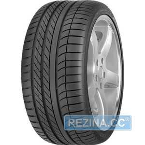 Купить Летняя шина GOODYEAR Eagle F1 Asymmetric 245/35R18 92Y