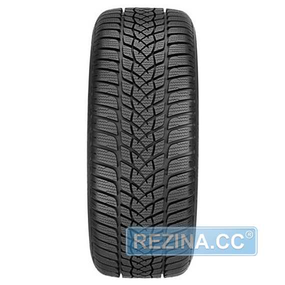 Зимняя шина GOODYEAR Ultra Grip Performance 2 - rezina.cc