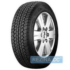 Купить Зимняя шина INFINITY INF-059 205/65R16C 107/105R