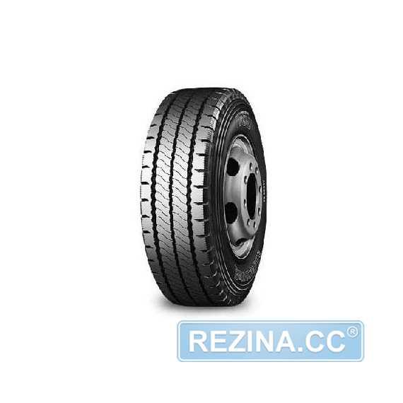 BRIDGESTONE G611 - rezina.cc
