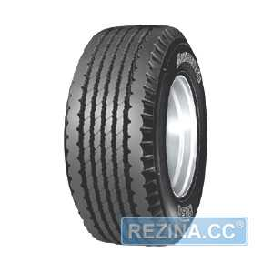 Купить BRIDGESTONE R164 (прицепная) 385/65R22.5 160K