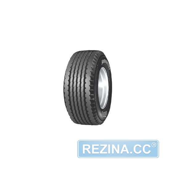 BRIDGESTONE R164 - rezina.cc