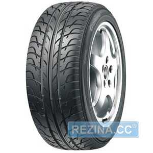 Купить Летняя шина Kormoran Gamma B2 205/45R17 88W