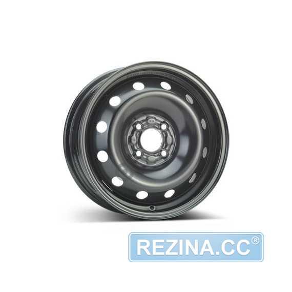 ALST (KFZ) 8175 B - rezina.cc