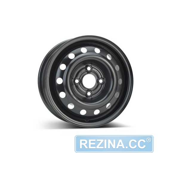 ALST (KFZ) 3995 B - rezina.cc