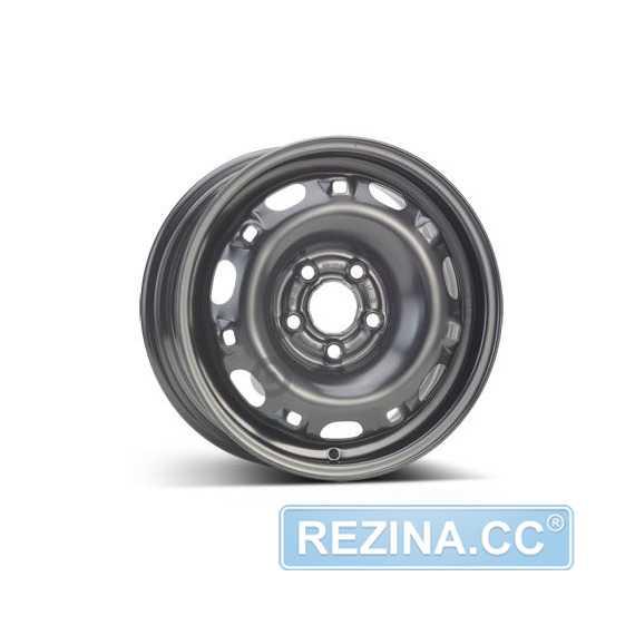 ALST (KFZ) 5210 B - rezina.cc