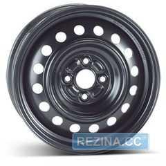 ALST (KFZ) 9285 B - rezina.cc