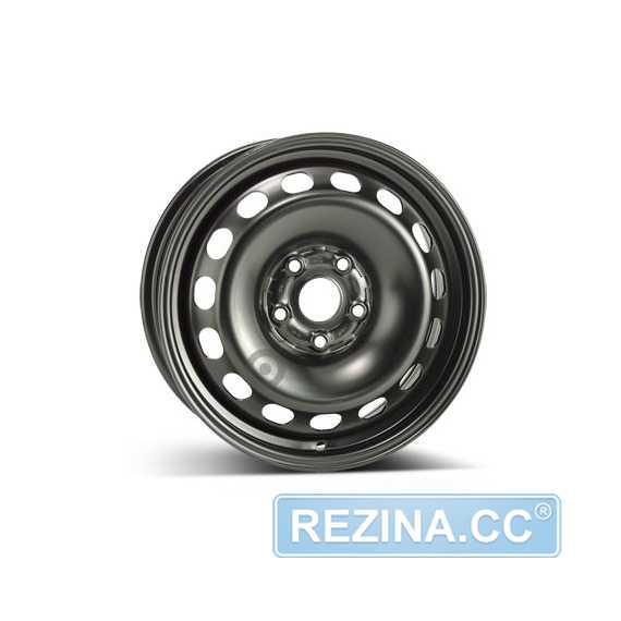 ALST (KFZ) 9490 B - rezina.cc